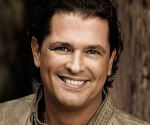 Carlos Vives recibirá el premio Herencia Hispana