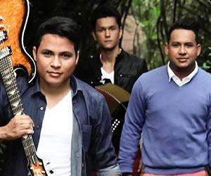 """Dago Orozco y """"La Tierra"""" presentan su sencillo """"única"""""""