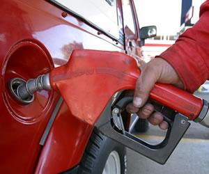 En septiembre baja precio del Acpm y sube la gasolina