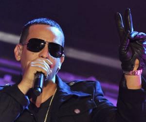 Daddy Yankee lanza un tema sobre el potencial efecto positivo del reguetón