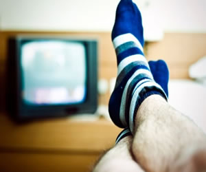 El sedentarismo es la principal causa del aumento de obesidad