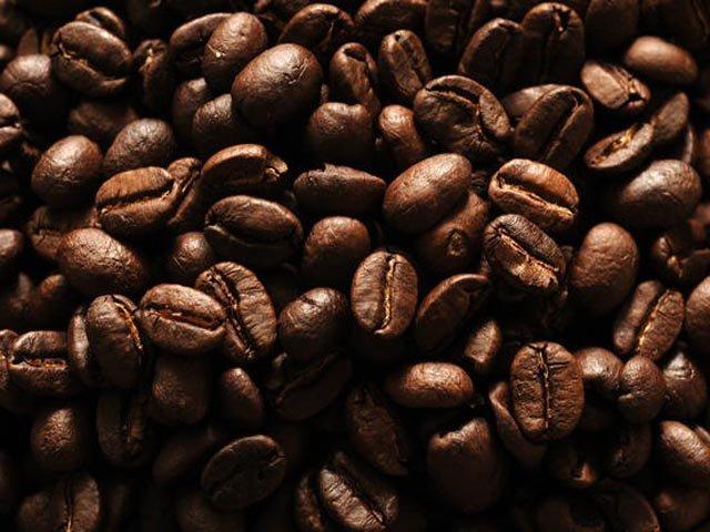 Desentrañan el genoma del café para mejorar el aroma, el sabor y producción