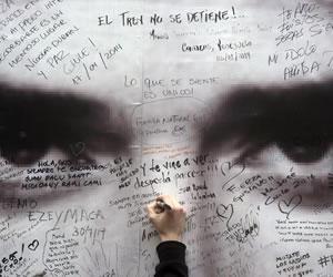Dos días de duelo nacional en Argentina por la muerte de Cerati