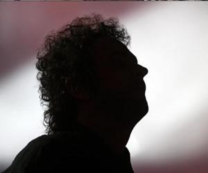 La influencia de Cerati en la música de Latinoamérica