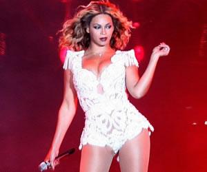 La prensa especula con un nuevo embarazo de Beyoncé