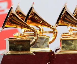 Las nominaciones de los Grammy latinos se anunciarán por Internet