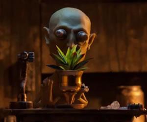 Calle 13 presenta un corto de animación como vídeo de su nuevo tema