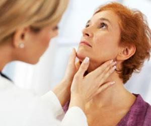 El mundo conmemora el día mundial del cáncer de Tiroides