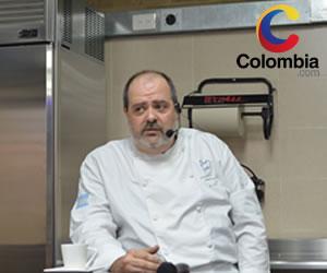 La vida de Guillermo Calabrese fundador de Gato Dumas