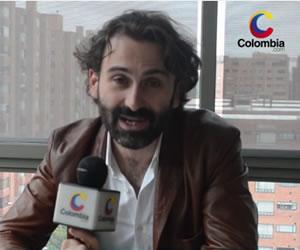 Berklee College of Music explora la música latina en Colombia