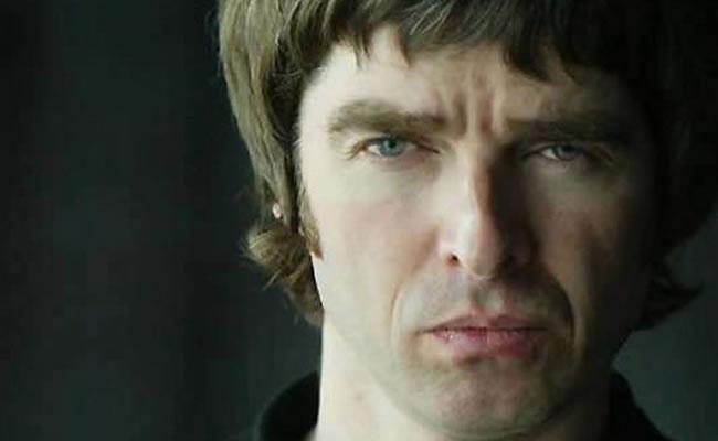 Noel Gallagher regresará en marzo con un nuevo álbum,