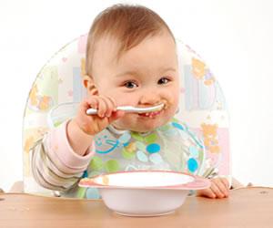 ¿Qué tan importante es la nutrición en los primeros mil días?