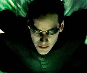 """Keanu Reeves: """"No hay día que pase sin que me recuerden 'The Matrix'"""""""