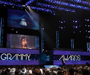 Todo un año para celebrar el quince aniversario de los Grammy Latino