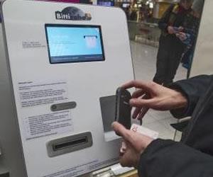 """Bitcoin quiere ser la alternativa al """"duopolio"""" de Visa y Mastercard"""