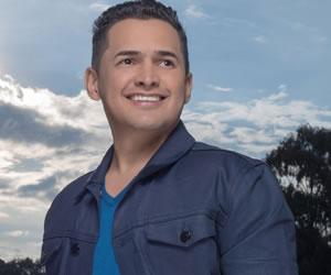Jorge Celedón, número uno en ventas en Itunes con su álbum 'Sencillamente'