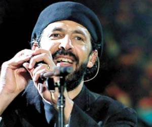 Juan Luis Guerra le canta a Colombia en su nuevo álbum