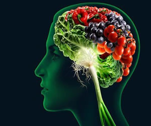 Lo que se come no solo afecta la salud fisica, descubre cómo aumentar tu desempeño mental