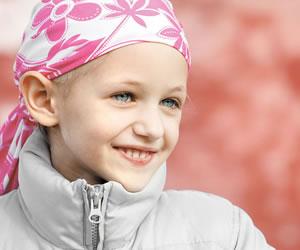 La Agencia Internacional para la Investigación del Cáncer dice como reducir el riesgo de cáncer