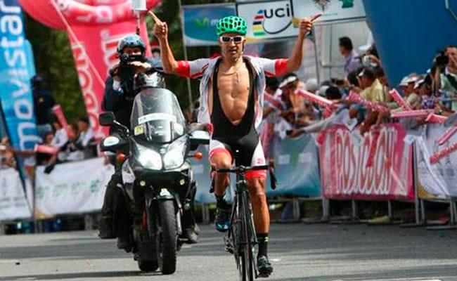 Félix Cárdenas espera oferta para el 2015