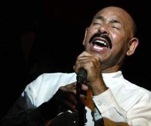 Lanzan canción inspirada en el accidente de Oscar D'León
