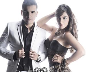 """La agrupación colombiana Arsenal presenta su sencillo """"Te tocó perder"""""""