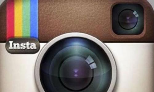 La nueva actualización de Instagram permite editar el pie de foto