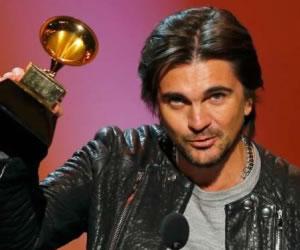 Grammy Latino a mejor nuevo artista, primer paso a éxito para jóvenes músicos