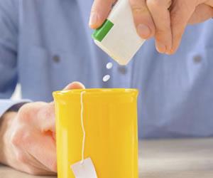 Edulcorantes, una opción contra la obesidad y la diabetes