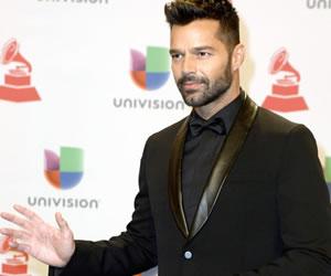 La moda también se tomó los Grammy Latino