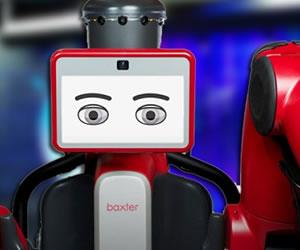 Tecnologías que robarían el trabajo a los humanos