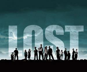 """Carlton Cuse: """"'Lost' hizo posible que los guionistas rompieran las reglas"""""""