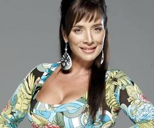 Tras 14 años, Luly Bosa demandará a exnovio por vídeo íntimo