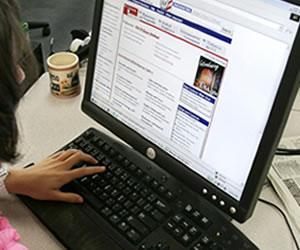 El correo electrónico permite vínculos con vídeos directamente