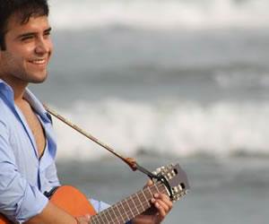 """Ancizar presenta su nuevo sencillo """"Solo Evita"""""""