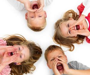 Niños con problemas emocionales o de comportamiento podrían estar relacionados a la falta de sueño