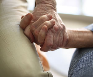 La importancia de prepararse para el desafió que trae envejecer