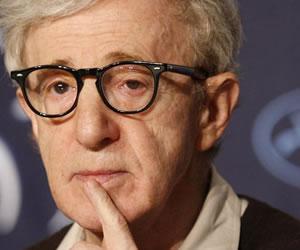"Woody Allen y su ""New Orleans Jazz Band"" encandilan a Badajoz"