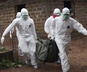 Infectados por el virus del Ébola se acercan a los 20.400, dejando 7.989 muertos