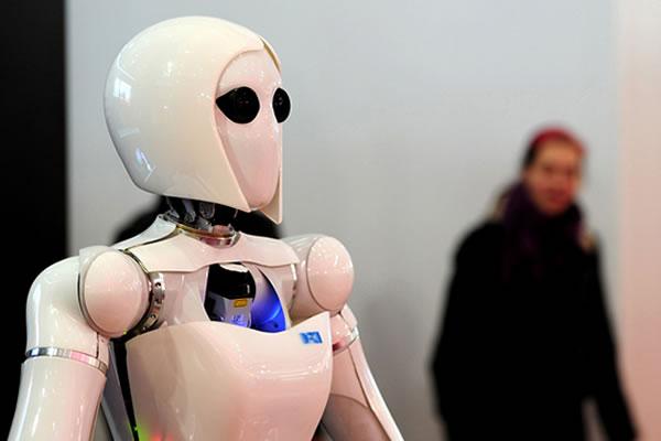 Los robots ya son capaces de aprender a cocinar