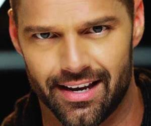"""Ricky Martin presentará su nuevo sencillo, """"Disparo al corazón"""""""