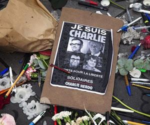 Los dibujantes franceses muertos engrosan la lista de ataques a la prensa