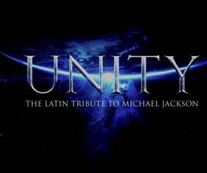 Disco latino de tributo a Michael Jackson saldrá a la venta el 14 de abril