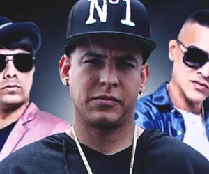 Daddy Yankee estrena nuevo video grabado en la ciudad de Medellín