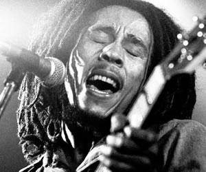 Jamaica ultima detalles de celebración de 70 años de nacimiento de Bob Marley