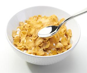 10 alimentos que no son nada saludables y debemos evitar