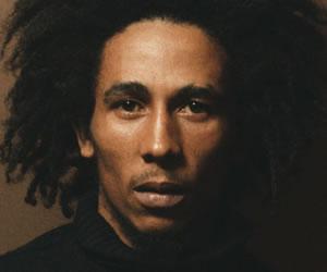 Los altibajos en la vida personal de Bob Marley lo ayudaron a ser leyenda