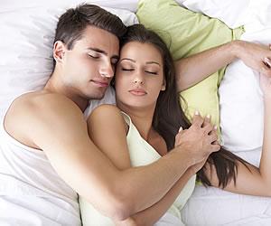 Una vida sexual actividad es la clave para protegerse del cáncer de próstata