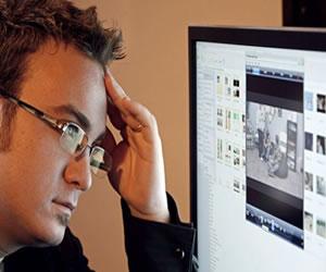 Consejos para evitar la fatiga visual frente a la computadora