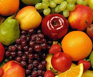 12 mitos y verdades de comer fruta